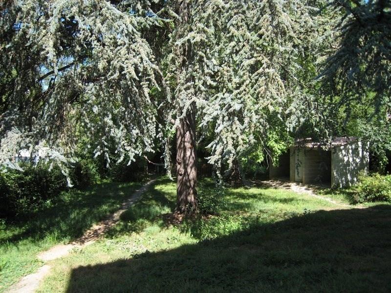 Venta  casa Agen 152000€ - Fotografía 14