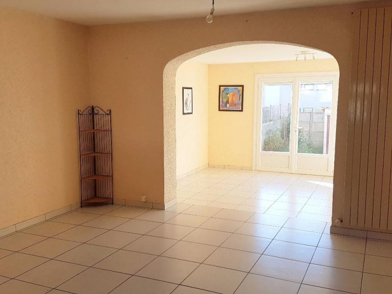 Sale house / villa Cholet 154900€ - Picture 4