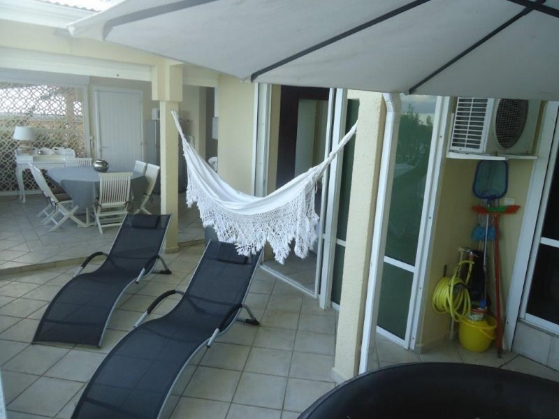 Rental apartment Le gosier 1490€ CC - Picture 9