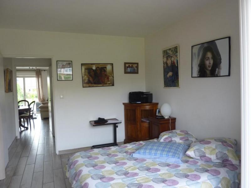 Vente appartement Saint vincent de tyrosse 136500€ - Photo 3