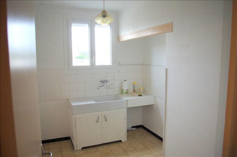 Verkoop  appartement Avignon 82000€ - Foto 4