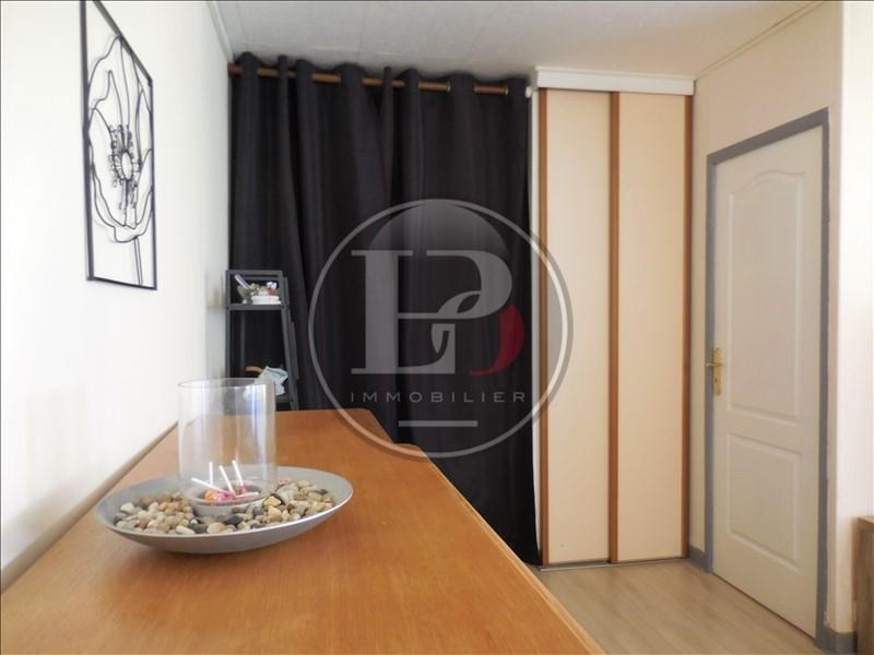 Sale apartment Marly le roi 184000€ - Picture 1