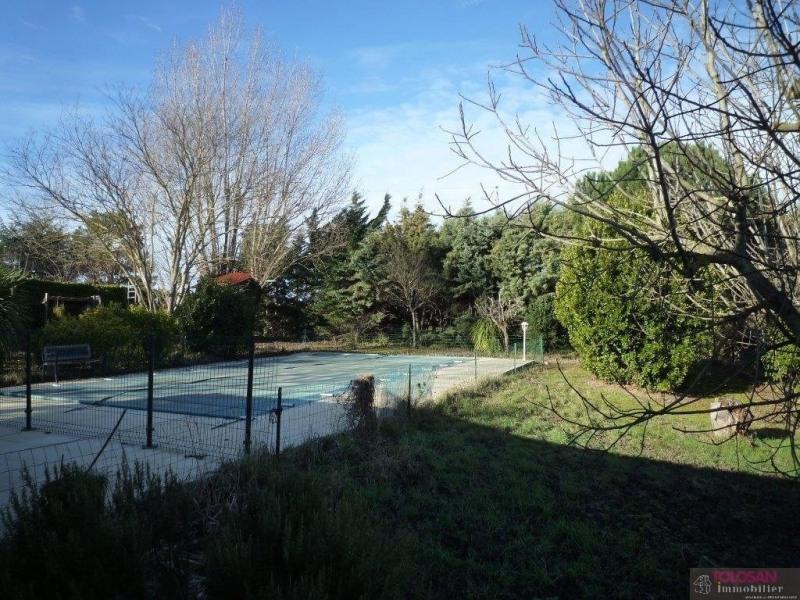 Vente maison / villa Ayguesvives secteur 382000€ - Photo 4