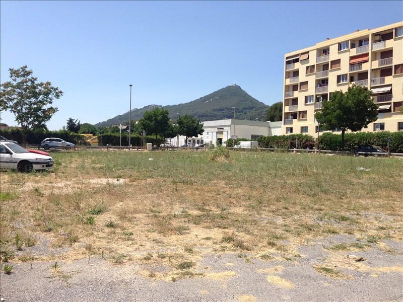 Location local commercial La valette du var 4245€ +CH/ HT - Photo 2