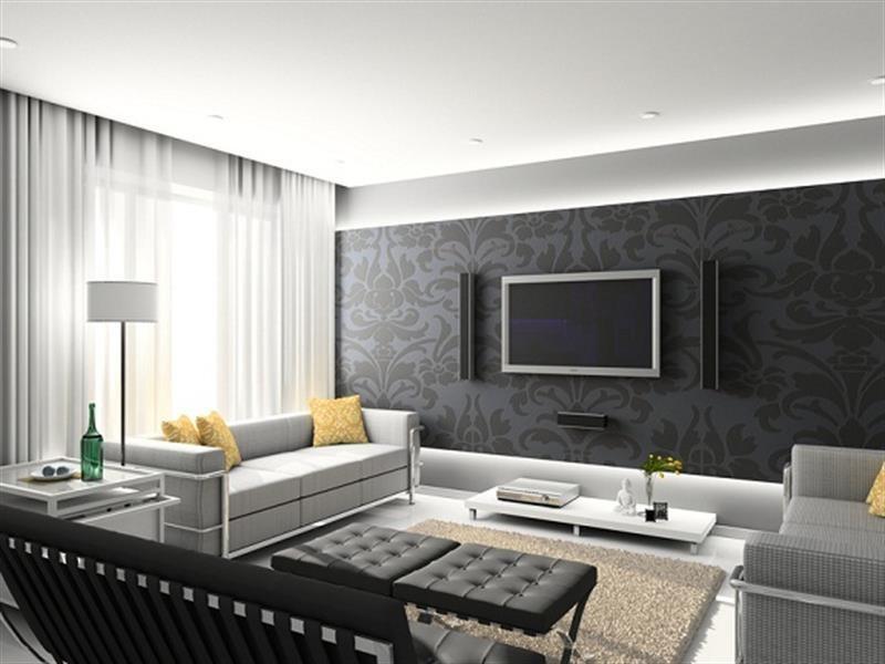 Maison  4 pièces + Terrain 402 m² Frouzins par CONCEPTUALYS