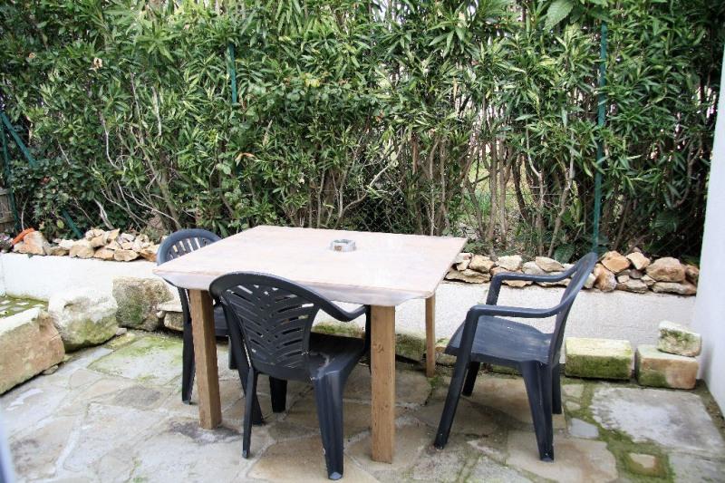 Sale house / villa Lunel 440000€ - Picture 13