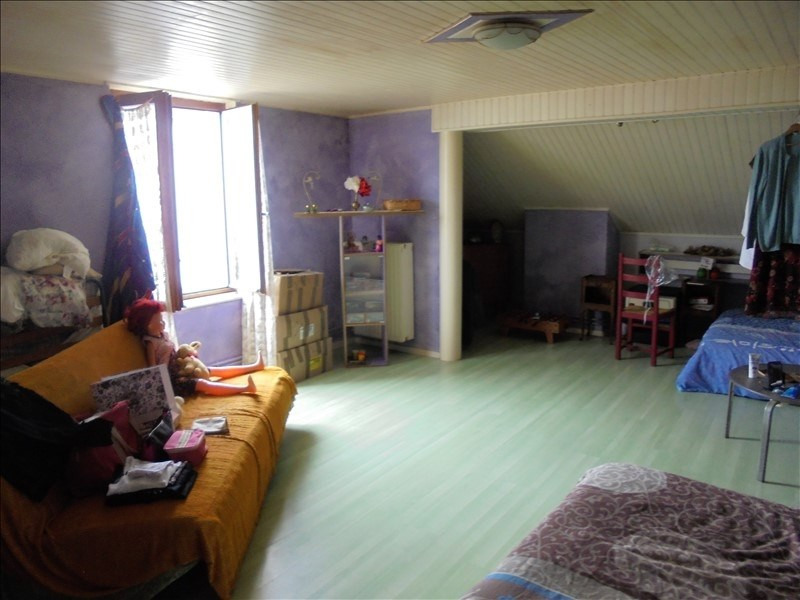 Vente maison / villa Moulins 132 500€ - Photo 3