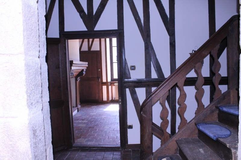 Vente maison / villa Alencon 210000€ - Photo 4