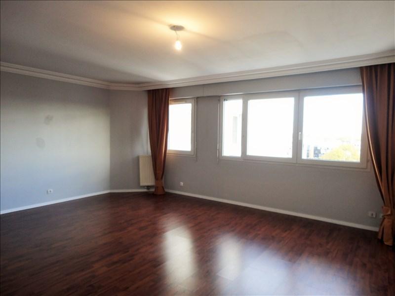 Vente appartement Suresnes 765000€ - Photo 2