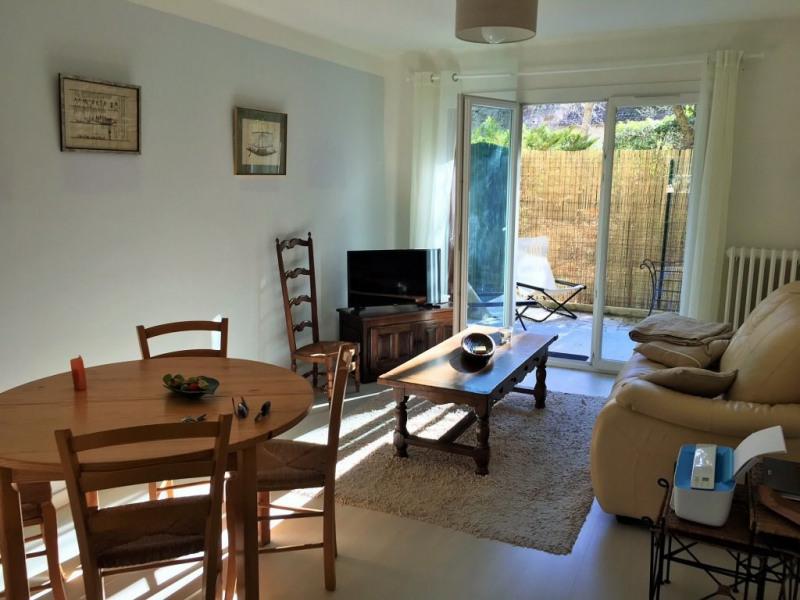 Sale apartment Toulon 204000€ - Picture 1