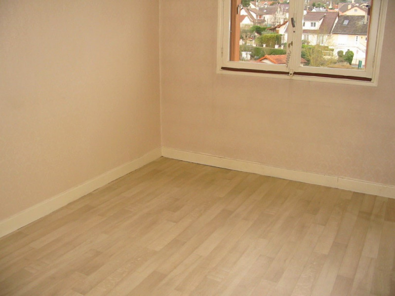 Vente appartement Saint-michel-sur-orge 124 500€ - Photo 3