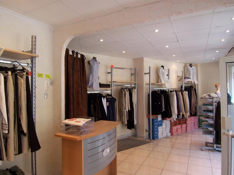 Sale shop Nice 30 000€ - Picture 1