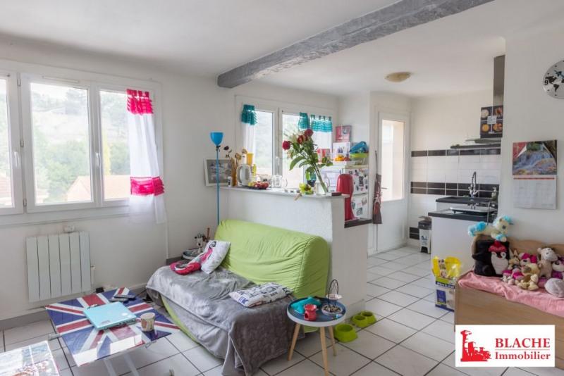 Sale apartment Livron sur drome 88000€ - Picture 5