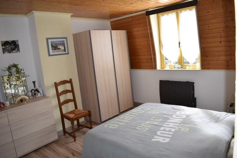 Vente maison / villa St venant 224500€ - Photo 6
