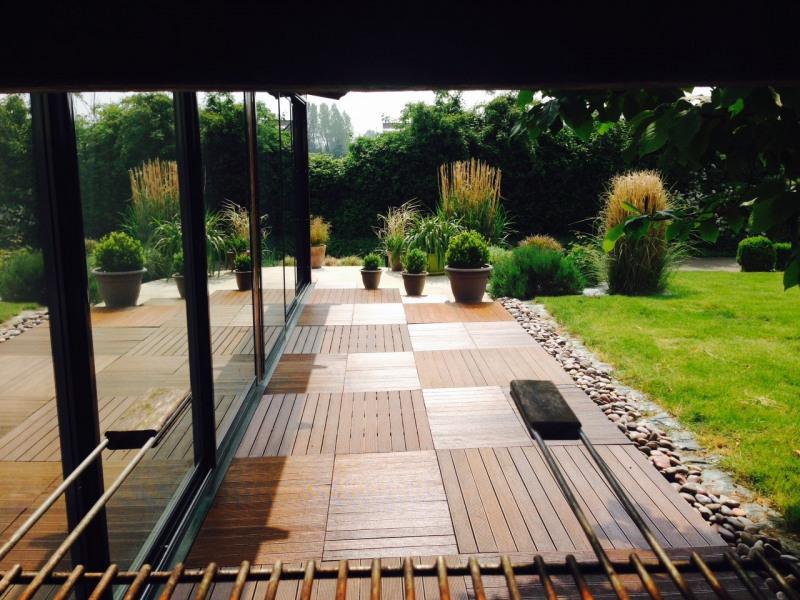 Sale house / villa Prox aire sur la lys 244400€ - Picture 4