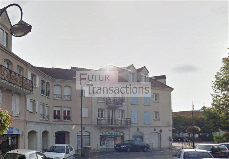Vente fonds de commerce boutique Voisins-le-bretonneux 483000€ - Photo 1