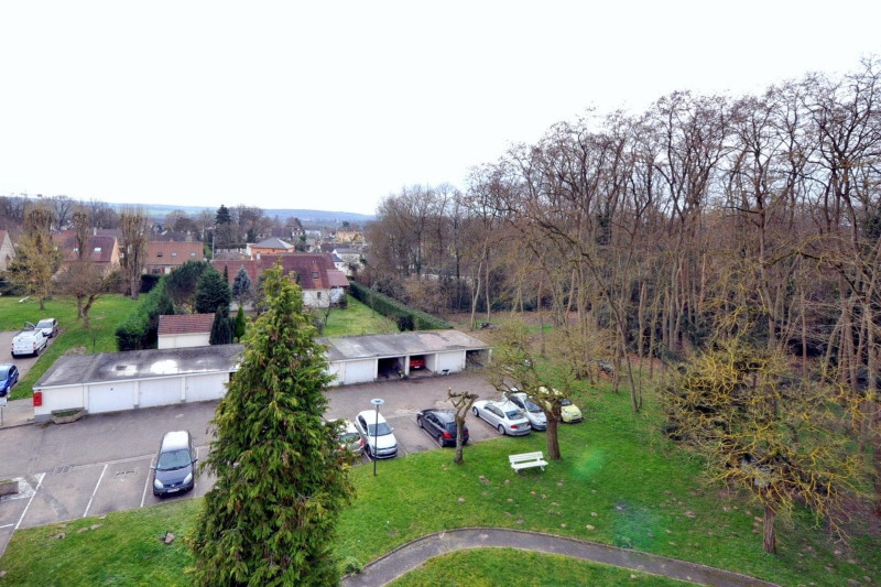 Sale apartment Bruyeres le chatel 175 000€ - Picture 13