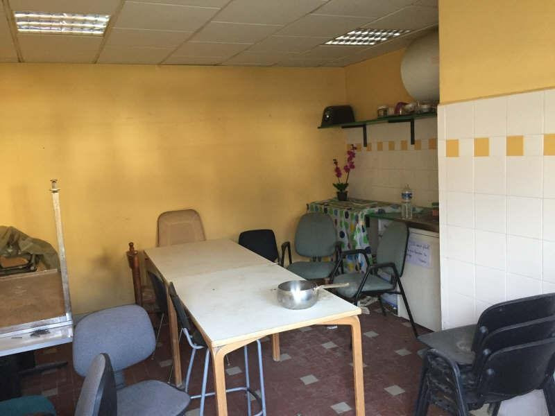 Sale building Le raincy 795 000€ - Picture 7
