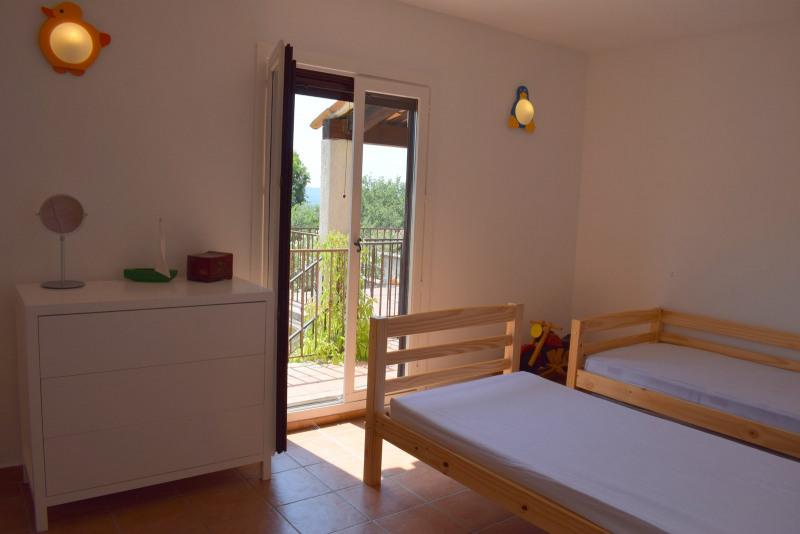 Vente de prestige maison / villa Montauroux 590000€ - Photo 25