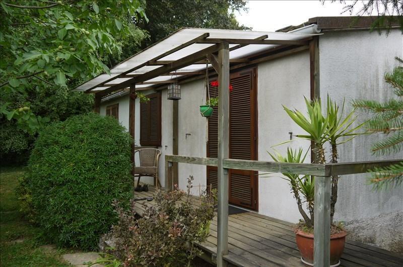 Verkoop  huis Vienne 329000€ - Foto 4