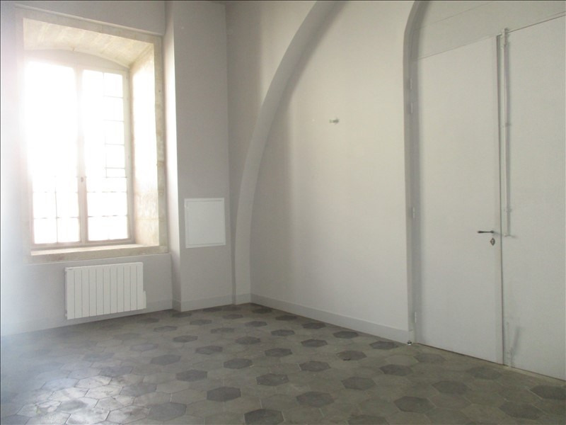 Rental apartment Nimes 900€ CC - Picture 6