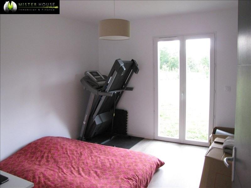 Verkoop  huis Montauban 258000€ - Foto 11