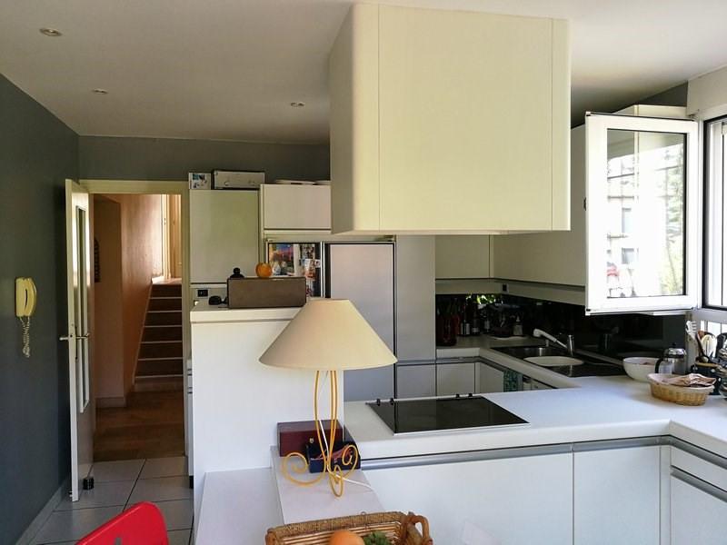 Deluxe sale house / villa Marcy l etoile 699000€ - Picture 4