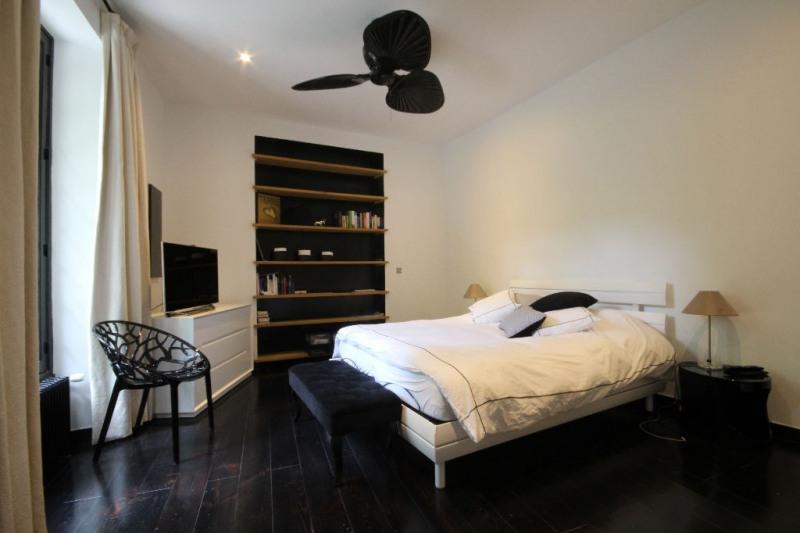 Vente de prestige maison / villa Marly le roi 1690000€ - Photo 9