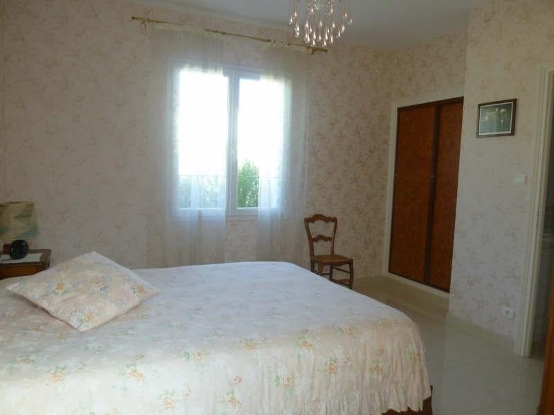 Vente de prestige maison / villa St pierre d oleron 650000€ - Photo 8