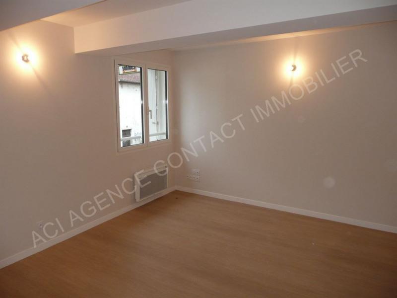 Location appartement Mont de marsan 498€ CC - Photo 3