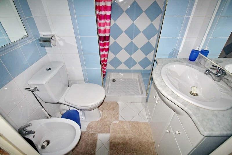 Affitto appartamento Nice 500€+ch - Fotografia 5