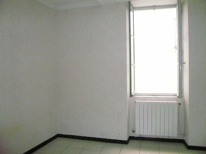 Location appartement Nimes 465€ CC - Photo 6