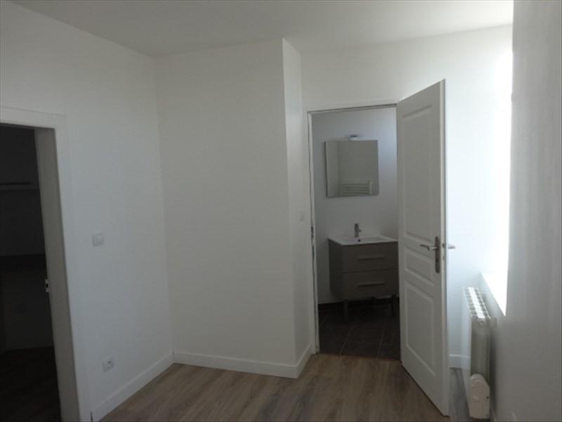 Location appartement Moulins 390€ CC - Photo 3