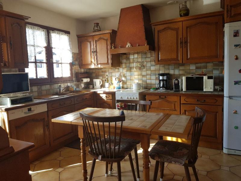 Venta  casa Biscarrosse 349800€ - Fotografía 7