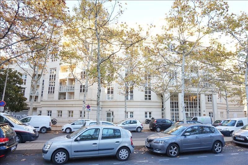 Verhuren  appartement Montpellier 668€ CC - Foto 1