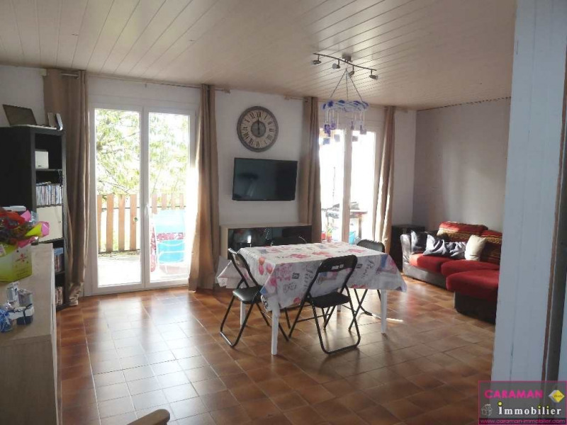 Vente maison / villa Lanta  2 minutes 249000€ - Photo 7
