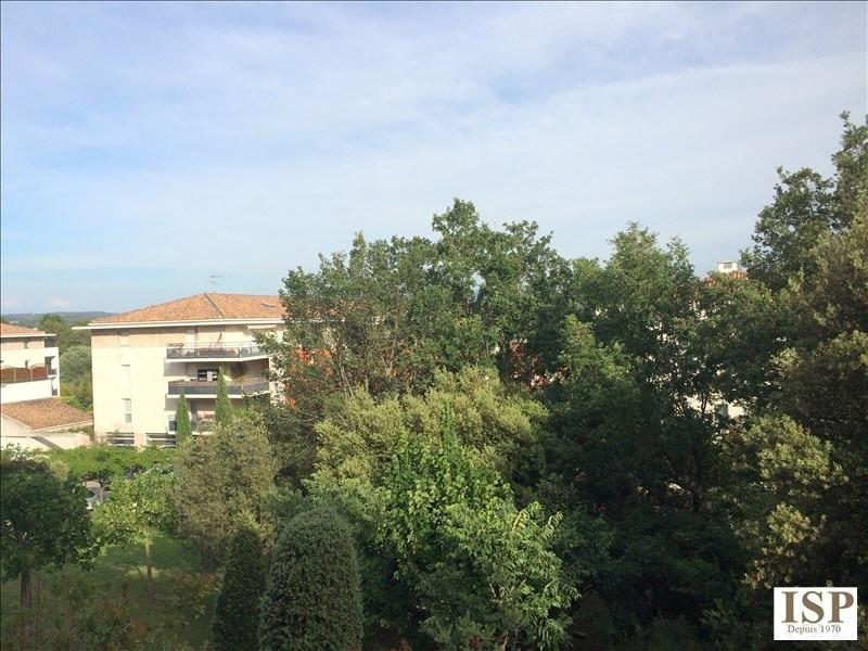 Location appartement Aix en provence 990€ CC - Photo 2