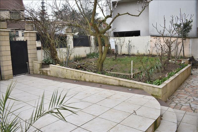 Vente maison / villa Bagnolet 706000€ - Photo 9
