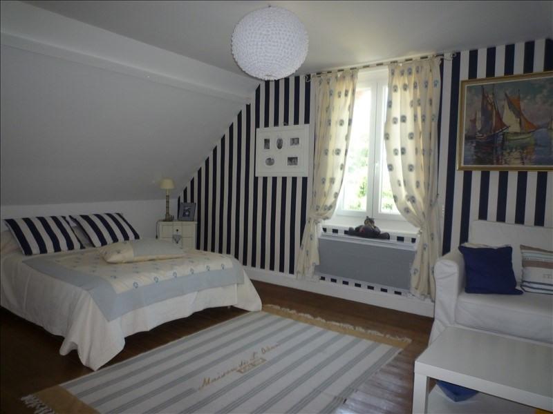 Sale house / villa St pierre sur dives 190800€ - Picture 8