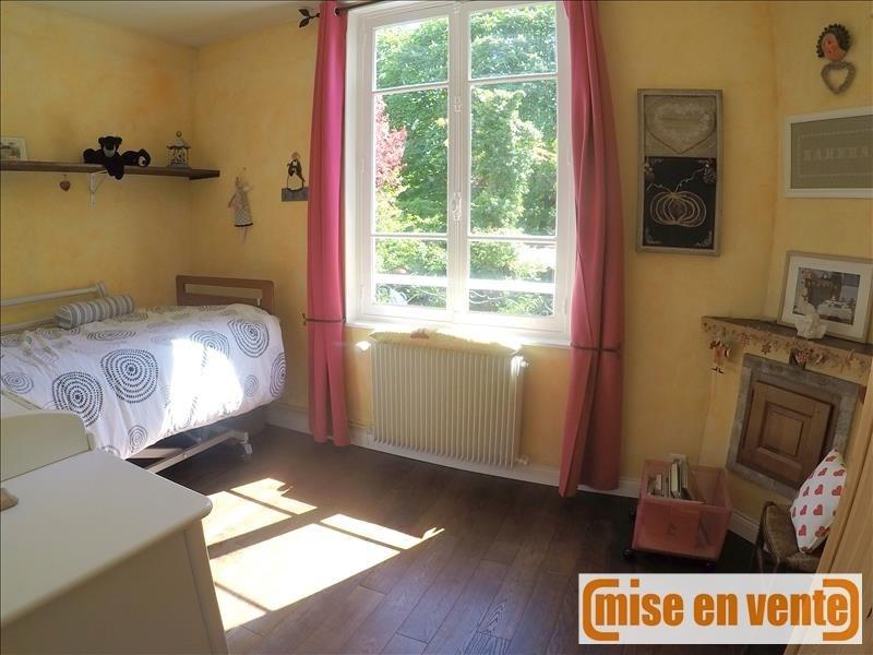 Vente maison / villa Champigny sur marne 720000€ - Photo 7