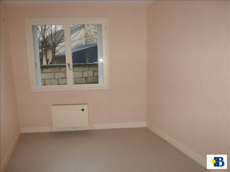 Produit d'investissement immeuble Chatellerault 65 000€ - Photo 3