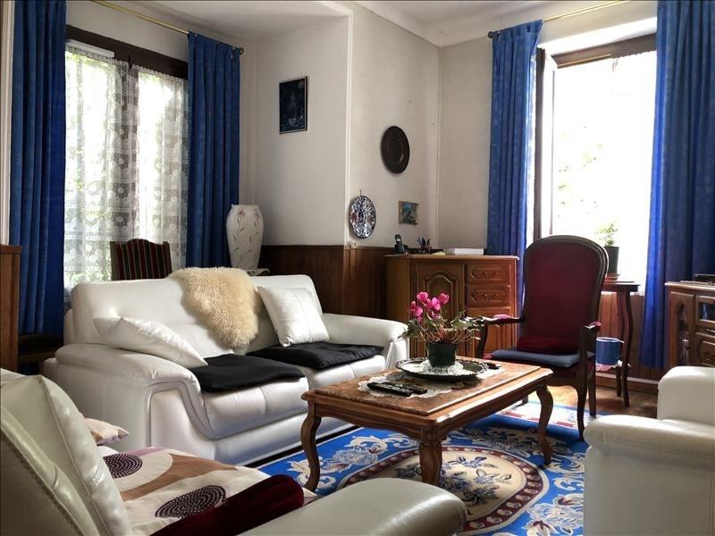 Vente maison / villa Melun 244400€ - Photo 2