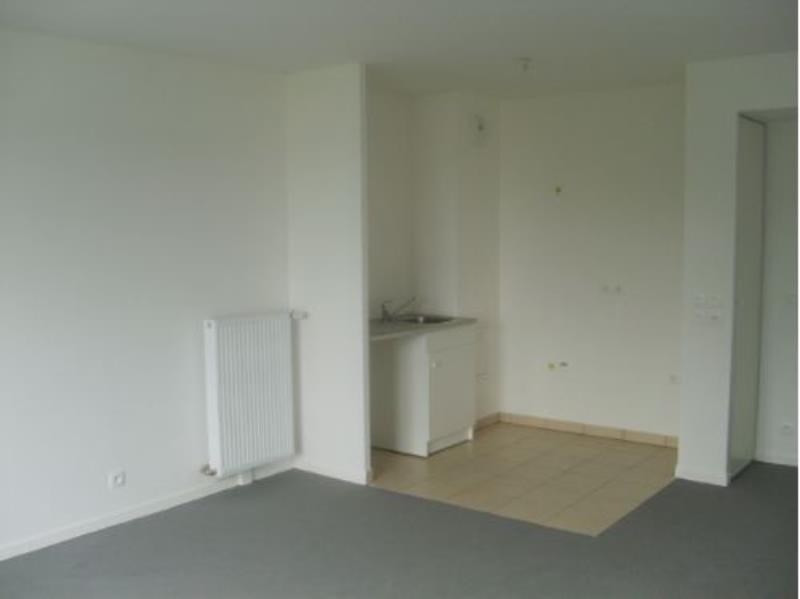 Location appartement Athis mons 775€ CC - Photo 3