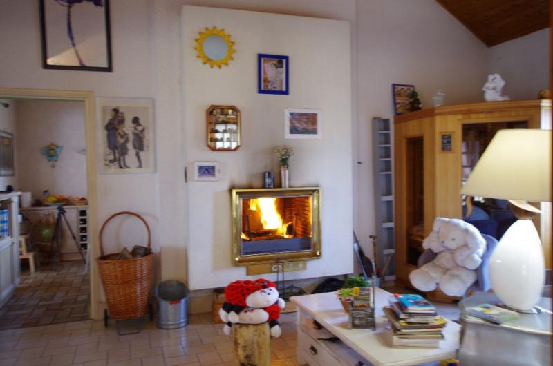 Sale apartment Cholet 169500€ - Picture 1