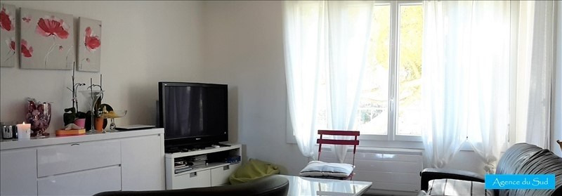 Vente appartement La ciotat 230000€ - Photo 1