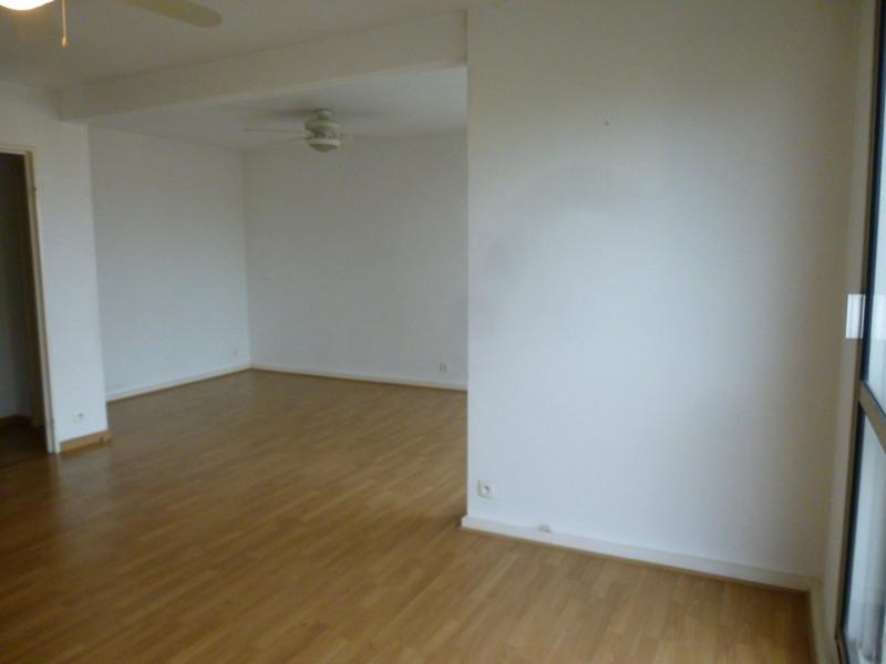 Location appartement Toulouse 859€ CC - Photo 2