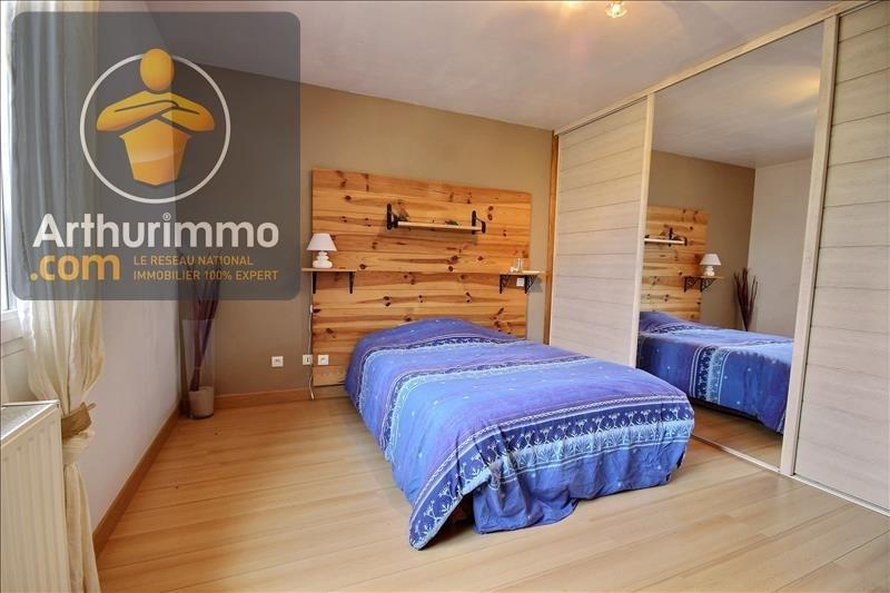 Vente maison / villa St andre le puy 208000€ - Photo 8