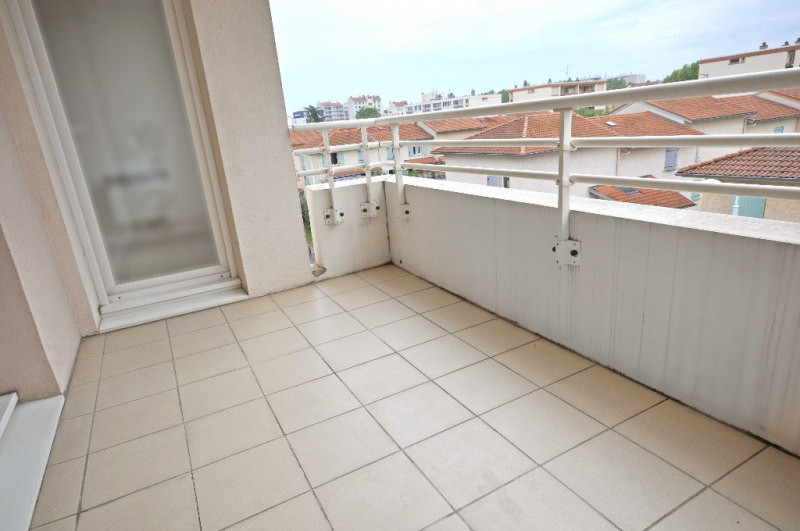 Vente appartement Lyon 8ème 229 000€ - Photo 6