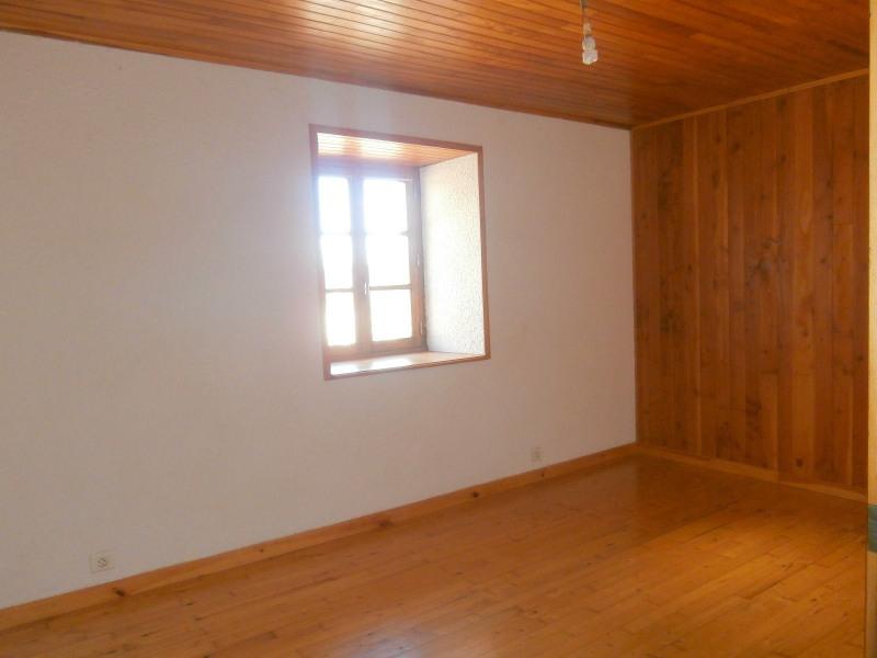 Produit d'investissement maison / villa Viverols 107000€ - Photo 13