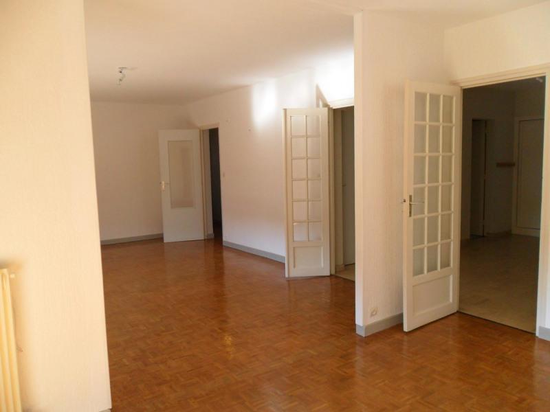 Sale apartment Châlons-en-champagne 139200€ - Picture 2